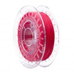 Filament Print-Me Flex 40D 1,75mm 450g - Black