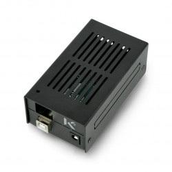 KKSB Arduino Mega & Uno Project Case