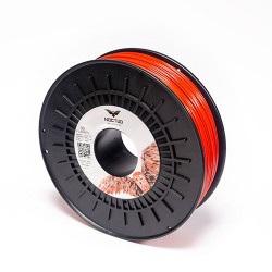 Filament Noctuo PETG 1,75mm 0,75kg - czerwony