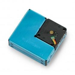 Czujnik pyłu / czystości powietrza PMSA003