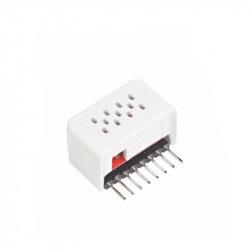 Nakładka M5StickC ENV II - czujnik temperatury, wilgotności, ciśnienia powietrza i pola magnetycznego