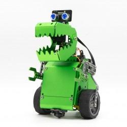 Programowalny robot edukacyjny Q-dino Robobloq