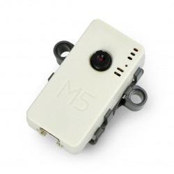 Moduł kamery M5CameraX M5Stack