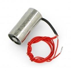 Elektromagnes trzymający...