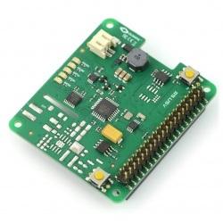 S.USV Pi Basic Mobile - UPS + RTC zasilanie awaryjne dla Raspberry Pi