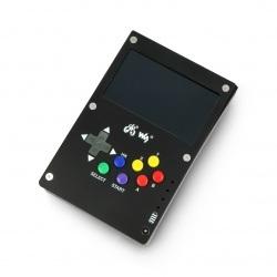 GamePi43 - zestaw...