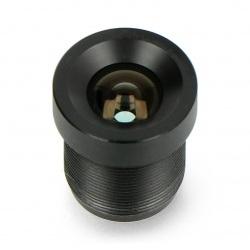 Obiektyw LS-6020 - do kamer ArduCam - ArduCam LN021