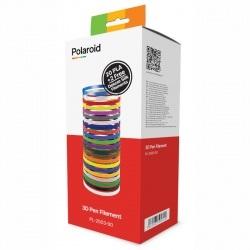 Filament Polaroid 3D Pen -...