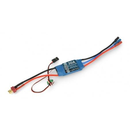 Sterownik silnika bezszczotkowego (BLDC) Redox 30A