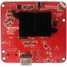 Odroid HC4 - Amlogic S905X3 Quad-Core 1,8GHz + 4GB RAM - zdjęcie 6