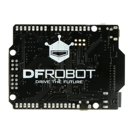 DFRobot Bluno M0 STM32 ARM Cortex M0- kompatybilny z Arduino