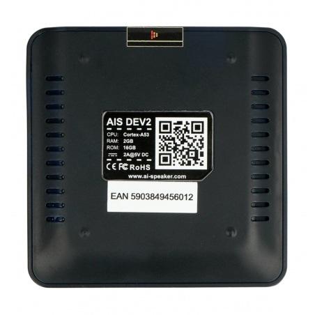 Android 7.1 Smart TV Box MXQ PRO 4K RK3229 Kodi QuadCore 1GB RAM
