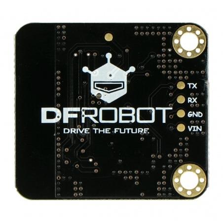DFRobot Gravity: OBLOQ UART - moduł IoT dla Microsoft Azure