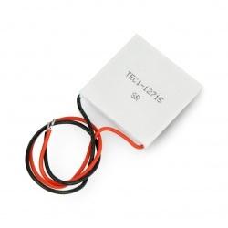 Ogniwo Penteliera TEC1-12715 12V