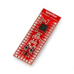 nRF52832 Bluetooth BLE SoC - zgodny z Arduino - SparkFun WRL-13990