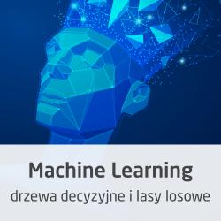 Kurs Machine Learning -...