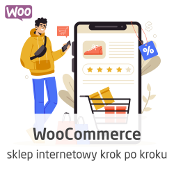 Kurs WooCommerce - sklep...