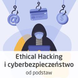 Kurs Ethical Hacking i...