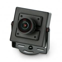 Kamera internetowa HD -...