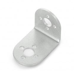 Aluminiowe mocowanie Feetech FK-LS-001 do serw