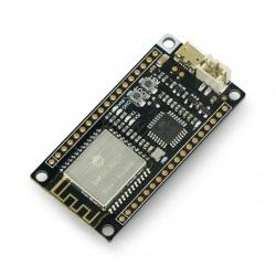 DFRobot FireBeetle ATmega328P - BLE4.1