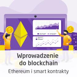 Wprowadzenie do blockchain...