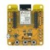 ACKmeMackerel - płytka deweloperska WiFi - SparkFun WRL-13122 - zdjęcie 2