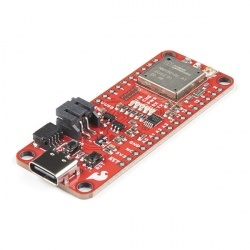 SparkFun LoRa Thing Plus -...