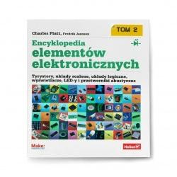 Encyklopedia elementów...