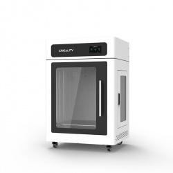 Drukarka 3D - Creality CR-3040 Pro