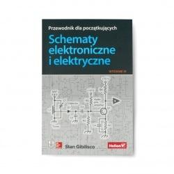 Schematy elektroniczne i...