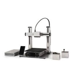 Drukarka 3D Snapmaker v2.0...