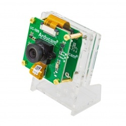 Kamera OV9281 1Mpx Global...