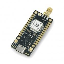 LoRa-E5 mini STM32WLE5JC -...