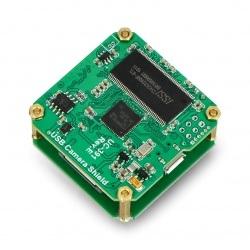 Nakładka USB dla kamer ArduCAM