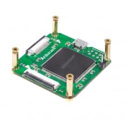 ArduCam USB2 Camera Shield...