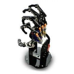 DFRobot Bionic Robot Hand -...