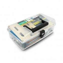 FORBOT - Arduino poziom 2 -...