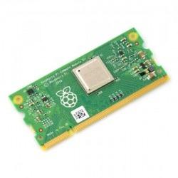 Raspberry Pi CM