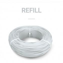 Filamenty Refill - bez szpuli
