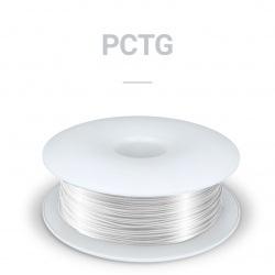 Filamenty PCTG