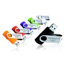 Pendrive - pamięć USB