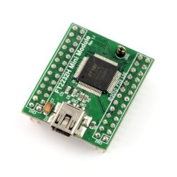 Konwertery USB - UART / RS232 / RS485