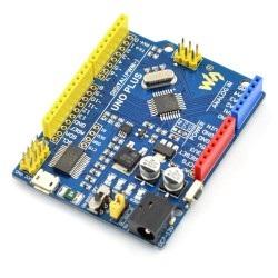 Płytki zgodne z Arduino - pozostałe