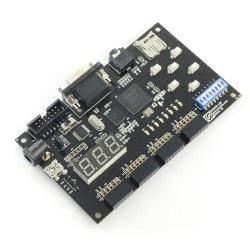 Moduły i zestawy FPGA