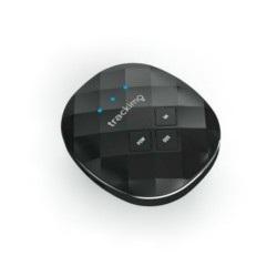 Lokalizatory GPS / GSM / Bluetooth