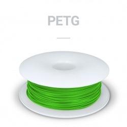 Filamenty PETG