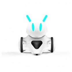 Photon - robot edukacyjny