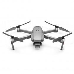 Drony DJI Mavic - akcesoria i drony
