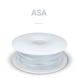 Filamenty ASA